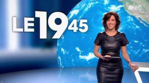 Nathalie Renoux dans le 19-45 - 13/12/14 - 185