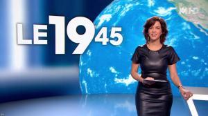 Nathalie Renoux dans le 19-45 - 13/12/14 - 186