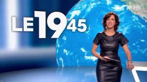 Nathalie Renoux dans le 19-45 - 13/12/14 - 187