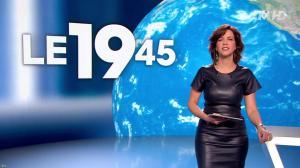 Nathalie Renoux dans le 19-45 - 13/12/14 - 188