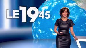 Nathalie Renoux dans le 19-45 - 13/12/14 - 189