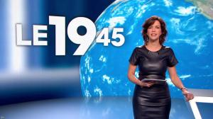 Nathalie Renoux dans le 19-45 - 13/12/14 - 192