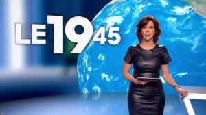 Nathalie Renoux dans le 19-45 - 13/12/14 - 193