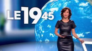 Nathalie Renoux dans le 19-45 - 13/12/14 - 194