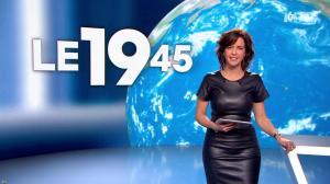 Nathalie Renoux dans le 19-45 - 13/12/14 - 196