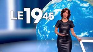 Nathalie Renoux dans le 19-45 - 13/12/14 - 197