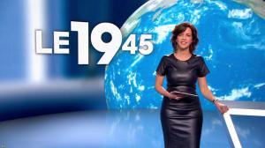 Nathalie Renoux dans le 19-45 - 13/12/14 - 198
