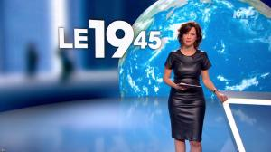 Nathalie Renoux dans le 19-45 - 13/12/14 - 201