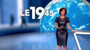 Nathalie Renoux dans le 19-45 - 13/12/14 - 202