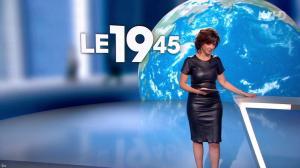 Nathalie Renoux dans le 19-45 - 13/12/14 - 203