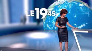 Nathalie Renoux dans le 19-45 - 13/12/14 - 204