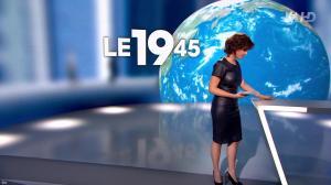 Nathalie Renoux dans le 19-45 - 13/12/14 - 206