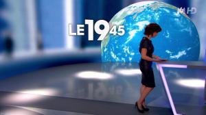 Nathalie Renoux dans le 19-45 - 13/12/14 - 208