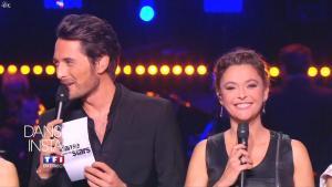 Sandrine Quétier dans Danse avec les Stars - 15/11/14 - 01