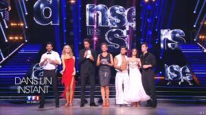 Sandrine Quétier dans Danse avec les Stars - 15/11/14 - 06