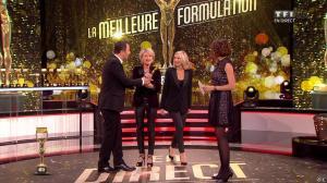 Sophie Davant dans En Direct avec Arthur - 19/12/14 - 006