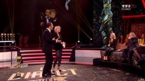 Sophie Davant dans En Direct avec Arthur - 19/12/14 - 088