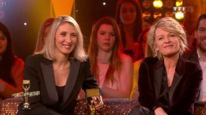 Sophie Davant dans En Direct avec Arthur - 19/12/14 - 102