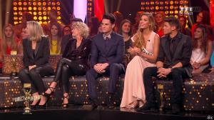Sophie Davant dans En Direct avec Arthur - 19/12/14 - 116