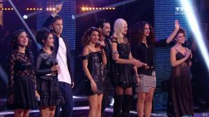 Tal, Elisa Tovati, Camille Lou et Joyce Jonathan dans NRJ Music Awards - 13/12/14 - 16