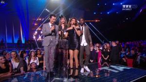Tal--Frederique-Bel--NRJ-Music-Awards--13-12-14--07