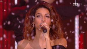 Tal dans NRJ Music Awards - 13/12/14 - 002