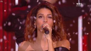 Tal dans NRJ Music Awards - 13/12/14 - 002