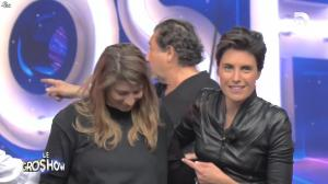 Alessandra Sublet dans le Gros Show - 25/06/15 - 05