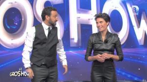 Alessandra Sublet dans le Gros Show - 25/06/15 - 07