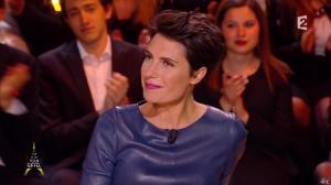 Alessandra Sublet dans un Soir à la Tour Eiffel - 29/04/15 - 02