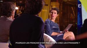 Alessandra Sublet dans un Soir à la Tour Eiffel - 29/04/15 - 33