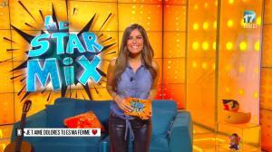Amélie Bitoun dans Star Mix - 19/09/15 - 01