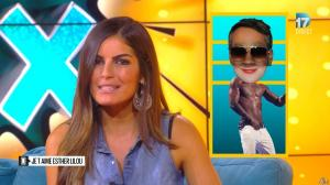 Amélie Bitoun dans Star Mix - 19/09/15 - 03