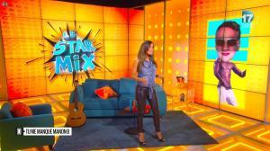 Amélie Bitoun dans Star Mix - 19/09/15 - 07