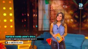 Amélie Bitoun dans Star Mix - 19/09/15 - 09