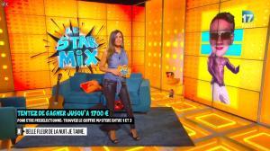 Amélie Bitoun dans Star Mix - 19/09/15 - 10