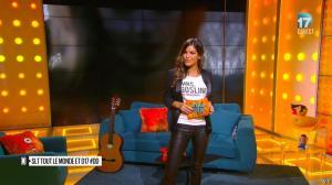 Amélie Bitoun dans Star Mix - 26/09/15 - 02