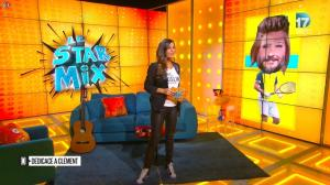 Amélie Bitoun dans Star Mix - 26/09/15 - 07