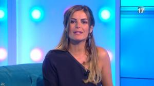 Amélie Bitoun dans Top Quiz - 19/08/15 - 01