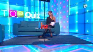 Amélie Bitoun dans Top Quiz - 19/08/15 - 04