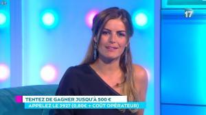 Amélie Bitoun dans Top Quiz - 19/08/15 - 05