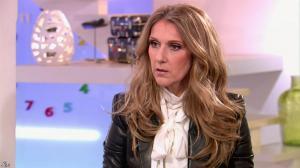 Céline Dion dans C à Vous - 28/11/12 - 27