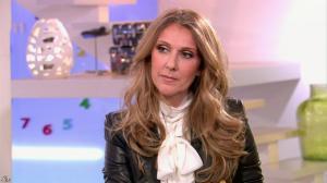 Céline Dion dans C à Vous - 28/11/12 - 35