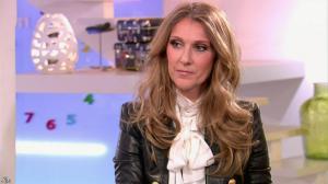 Céline Dion dans C à Vous - 28/11/12 - 38