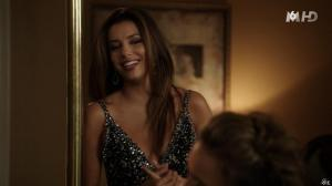 Eva Longoria dans Desperate Housewives - 03/12/15 - 01