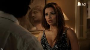 Eva Longoria dans Desperate Housewives - 03/12/15 - 02