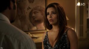 Eva Longoria dans Desperate Housewives - 03/12/15 - 03