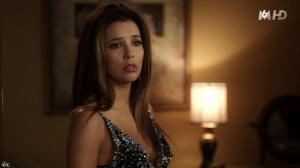 Eva Longoria dans Desperate Housewives - 03/12/15 - 04