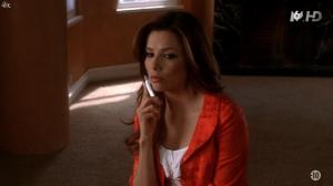 Eva Longoria dans Desperate Housewives - 16/11/15 - 01