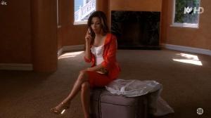 Eva Longoria dans Desperate Housewives - 16/11/15 - 02